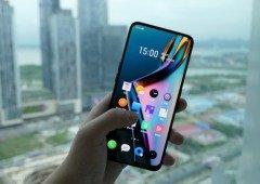 Realme X: Porque é que devias ter interesse por este smartphone