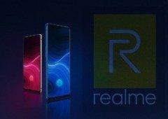 Realme X2 Pro tem ainda mais especificações confirmadas antes do lançamento!