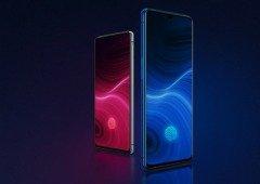Realme X2 Pro vai ser apresentado na Europa já na próxima semana!