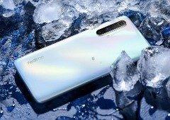 Realme X3 Pro com importante característica confirmada antes do lançamento