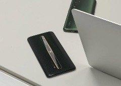 Realme X3 Pro: novo topo de gama visto no AnTuTu com excelente pontuação