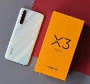 Realme X3 SuperZoom: fotografias com zoom são impressionantes