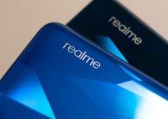 Realme X3 SuperZoom prestes a ser lançado! Um smartphone que vai dar que falar