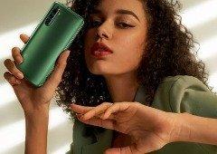 Realme X50 Pro à venda em Portugal com preço que pode arruinar o Pocophone F2 Pro