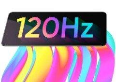 Realme X7 tem data de apresentação revelada e traz grandes surpresas!