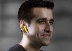 Realme: Xiaomi terá um forte concorrente para os seus Mi True Wireless Earphones