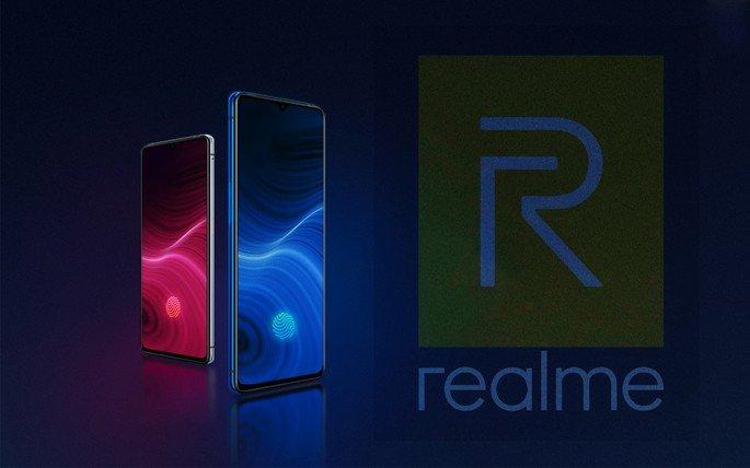 Realme X2 Pro Xiaomi