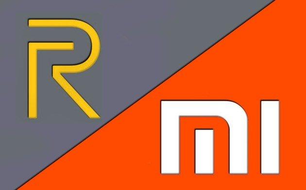 Realme Xiaomi Portugal