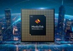 Receitas da MediaTek crescem! Snapdragon que se cuide