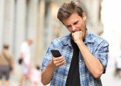 Aprende a recuperar os contactos do teu telemóvel Android ou iOS