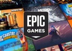 Recusas-te a instalar a Epic Games Store? Podes não ter outra solução em breve!