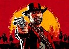 Red Dead Redemption 2: encontrada referência à versão para PC