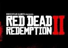 Red Dead Redemption 2 já chegou à Steam e os jogadores estão furiosos!