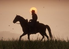 Red Dead Redemption 2 já chegou ao Xbox Game Pass