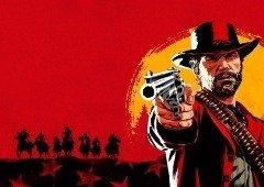 Red Dead Redemption 2 para PC: Rockstar reconhece problemas mas sem solução à vista