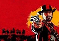 Red Dead Redemption 2 será lançado para o PC em novembro