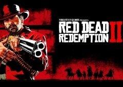 Red Dead Redemption 2 vai chegar ao Xbox Games Pass!