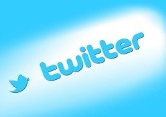 Rede social Twitter passará a contar com modalidades pagas