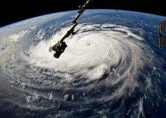 Redes 5G podem interferir com a assertividade das previsões meteorológicas