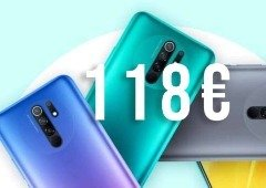 Redmi 9: bom smartphone Xiaomi a preço incrível na Amazon