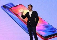Redmi está a desenvolver um smartphone 5G, afirma diretor geral