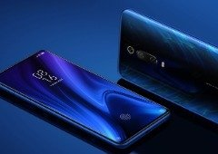 Redmi K20 e K20 Pro já venderam 4.5 milhões de unidades globalmente