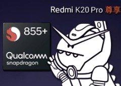 """Redmi K20 Pro """"Supreme Edition"""" confirmado! Será este o Xiaomi Pocophone F2?"""