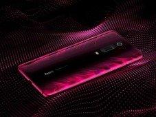 Redmi K20 Pro (Xiaomi Mi 9T Pro) entra para o ranking da DxOMark