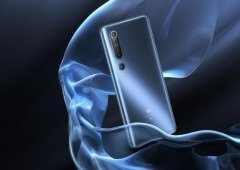 Redmi K30 Pro não será melhor que o Xiaomi Mi 10 Pro, afirma VP da Xiaomi