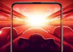 Redmi K30 Pro vai atrair consumidores insatisfeitos com o Xiaomi Mi 10