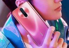 Redmi K30 Pro (Xiaomi Mi 10T Pro) já tem data de lançamento provável. Sabe os detalhes