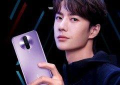 Redmi K30 (Xiaomi Mi 10T). Novas especificações confirmadas