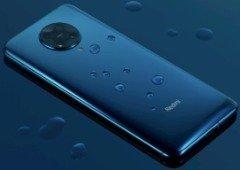 Xiaomi Redmi K40 Pro a caminho? Snapdragon 888 confirmado em novo smartphone