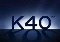 Redmi K40 vai seguir a mesma estratégia do Xiaomi Mi 11 e chega sem (ou com) carregador