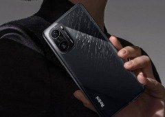 Redmi K50: conseguirás esperar pelos smartphones Xiaomi até 2022?