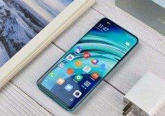 Redmi K50: próximo smartphone Xiaomi terá característica que vais adorar