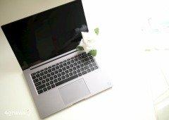 Redmi Laptop: Computador portátil da submarca da Xiaomi está prestes a ser revelado