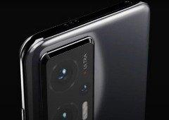 Redmi Note 11 confirmado indiretamente pela Xiaomi