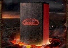 Redmi Note 8 Pro: Edição World of Warcraft prestes a chegar ao mercado