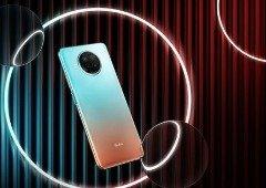 Redmi Note 9 5G: as especificações dos próximos smartphones Xiaomi