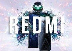 Redmi prepara-se para apresentar o smartphone mais pedido pelos fãs!