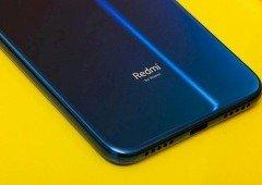Redmi e Realme vão lançar smartphones com Snapdragon 855 Plus em breve