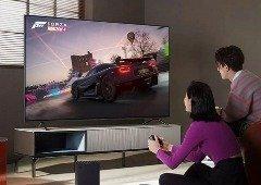 Redmi Smart TV X 2022 são oficiais com ecrã de 120 Hz e preço fantástico