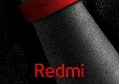 Redmi Smartband prestes a ser apresentada. Esta é a primeira imagem oficial