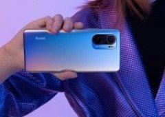 Redmi vai lançar um smartphone gaming. Eis as primeiras especificações
