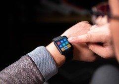 Redmi Watch é oficial: novo smartwatch (muito) barato da Xiaomi