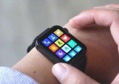 Redmi Watch pode chegar em breve, revela CEO