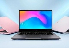 RedmiBook de 13 polegadas já tem data de lançamento oficial. Sabe os detalhes