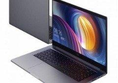 RedmiBook 14: computador da submarca da Xiaomi com especificações reveladas
