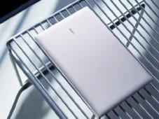RedmiBook de 13 polegadas. Design revelado antes do lançamento